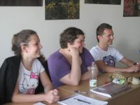 Ljetni_semestar_2011_007