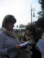 Ljetni_semestar_2011_038