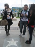 Ljetni_semestar_2011_042