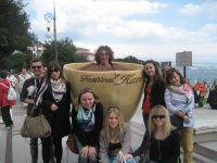Ljetni_semestar_2011_043